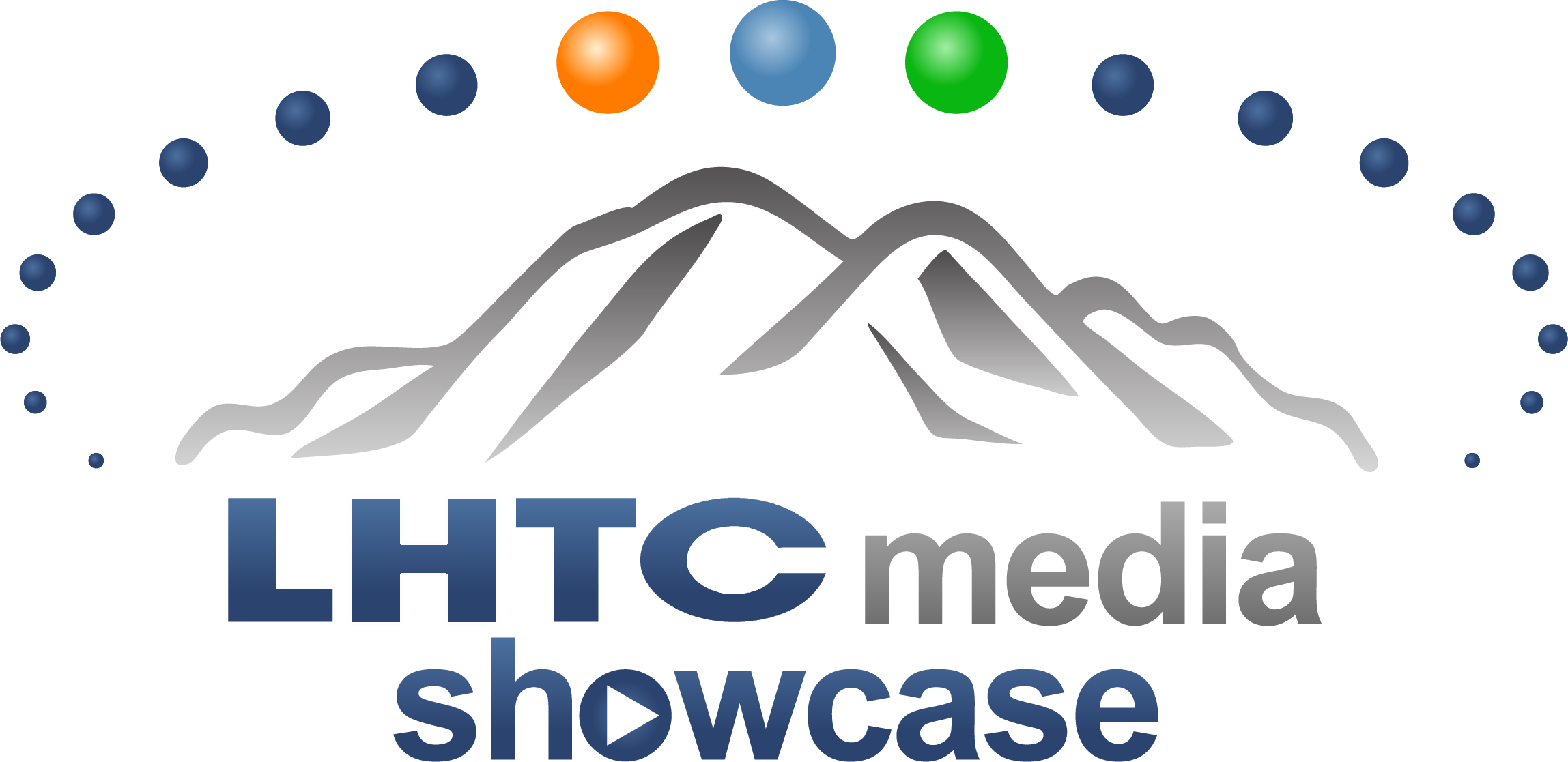 LHTC media Showcase