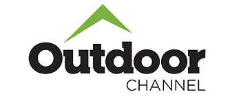 Outdoor_Channel_2017