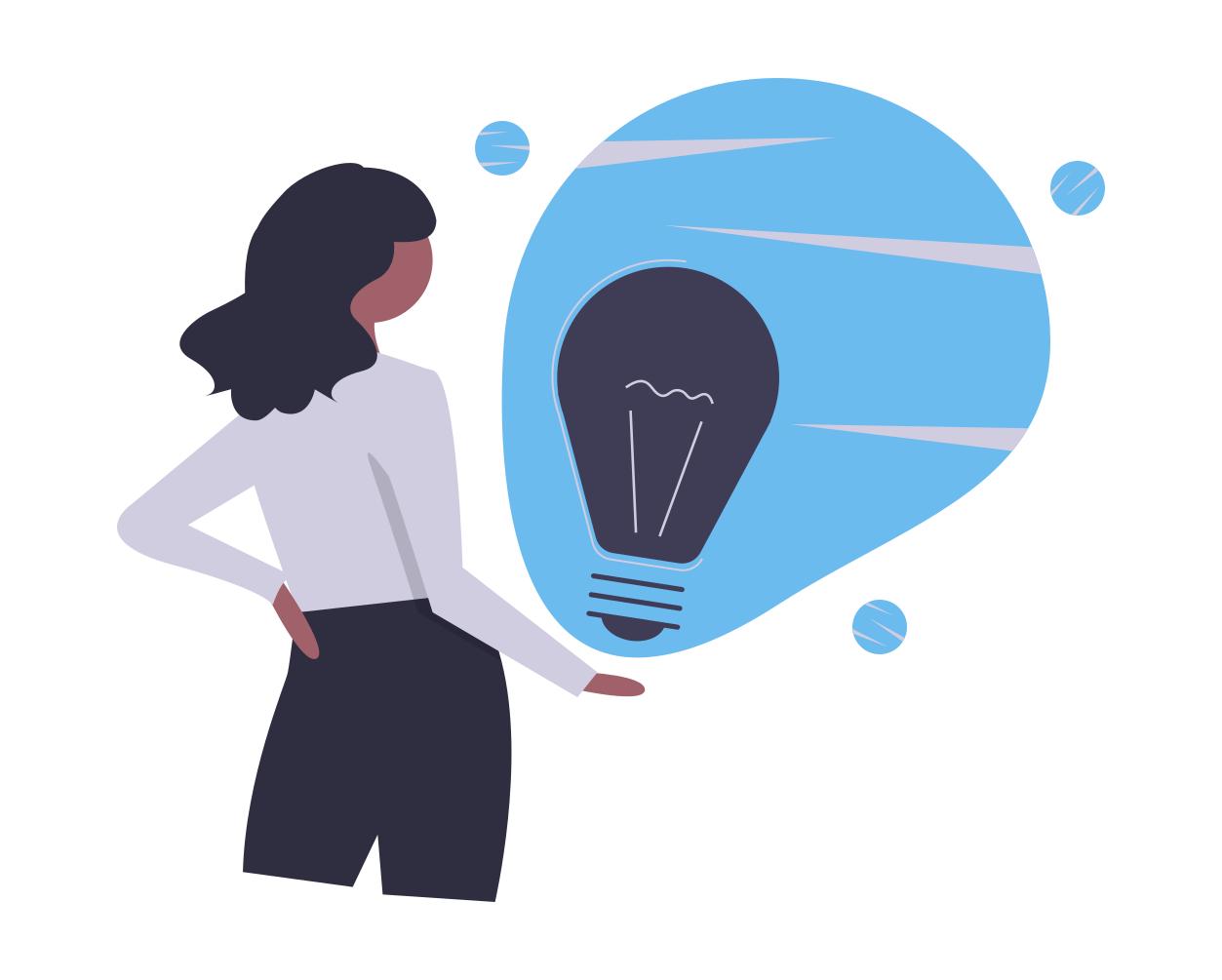 undraw_new_ideas_jdea (1)