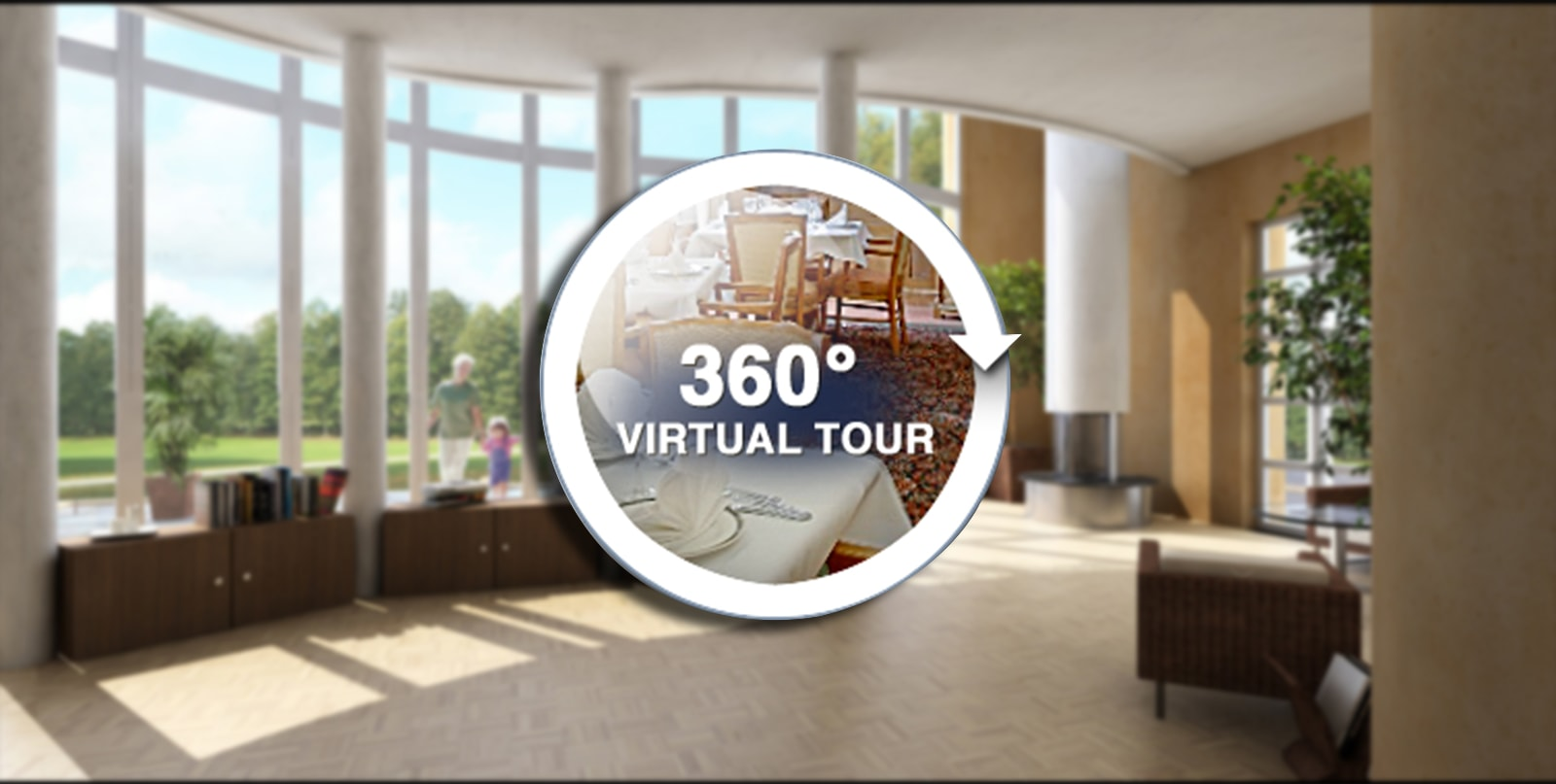 360-streetview-virtual